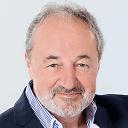 Mario Eduard Giovanelli