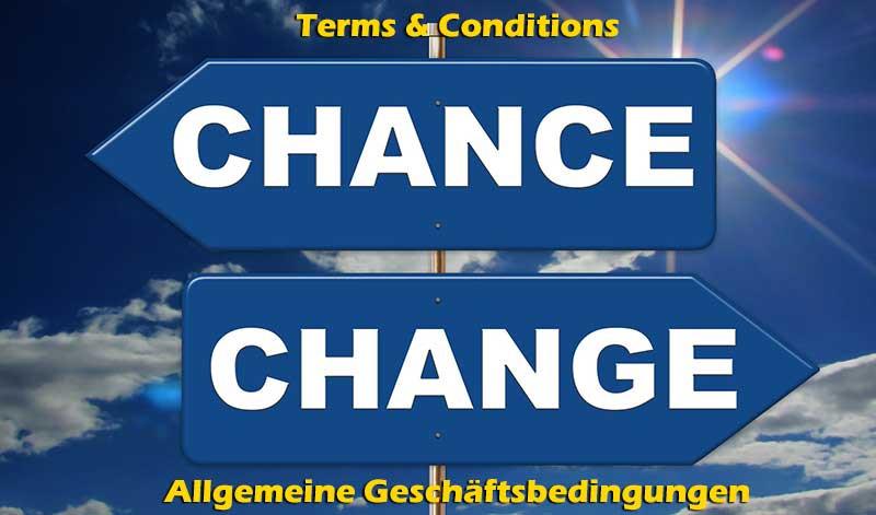 Bitte beachte die Änderungen unserer Allgemeinen Geschäftsbedingungen wie in folgendem Blog-Beitrag veröffentlicht: https://easylife.community/de/blog/14-aktuellstes/292-allgemeine-geschaeftsbedingungen-aenderungen-mai-01-2021